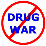 End_the_drug_war