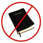 banned-bible